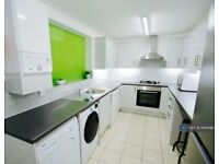 4 bedroom house in Clarendon Road, Middlesbrough, TS1 (4 bed) (#946496)