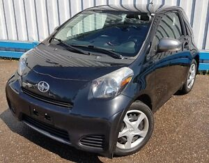 2012 Scion iQ *AUTOMATIC*