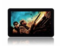 PolaTab Q10.1 10 inch Android 5.1 Tablet PC (Lollipop) 16GB Brand New 1 Year Manufacturers Warranty