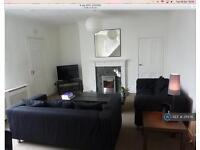 4 bedroom house in Cromwell Street, Sunderland, SR4 (4 bed)