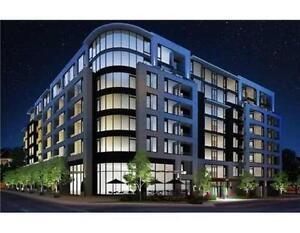 360 Patricia Avenue - Luxury one bedroom Apartment for Rent