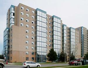 Observatory Towers - 3 Bedroom Apartment for Rent