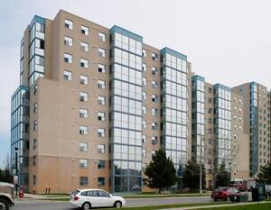 Observatory Towers - 1 Bedroom Apartment for Rent