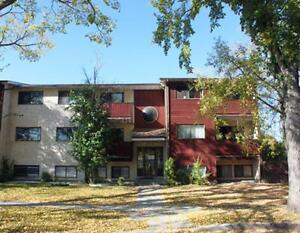 Scorching Summer Sale! Save $1000s on Rent per Year! - Newly...