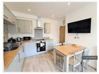 1 bedroom in Wentworth Road, Doncaster, DN2 (#914109)