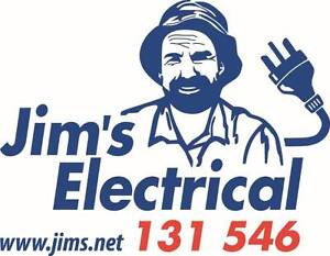 JIMS ELECTRICAL FRANCHISE JOONDALUP FOR SALE Butler Wanneroo Area Preview