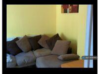 1 bedroom in Challender Avenue, Bristol, BS10 (#1009637)