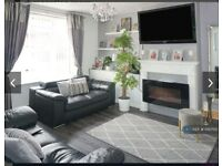 3 bedroom house in South Roundhay, Birmingham, B33 (3 bed) (#1097512)