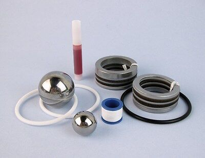 Titan Speeflo 185-050 Or 185050 Packing Repair Kit -aftermarket