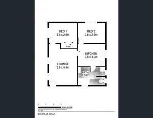 Unit for rent Bendigo Bendigo City Preview
