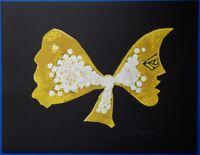 Georges Braque : ,selene, Litografia Firmata Archi -  - ebay.it