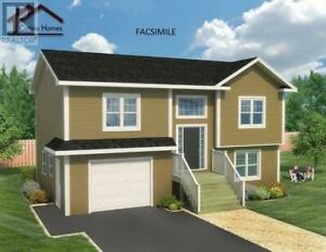 Lot 24 1351 Ketch Harbour Road Ketch Harbour, Nova Scotia