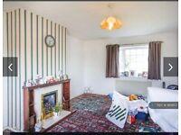 3 bedroom house in School Crescent, Stalybridge, SK15 (3 bed) (#964857)