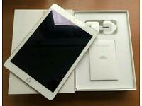 IPAD AIR 2 BRAND NEW