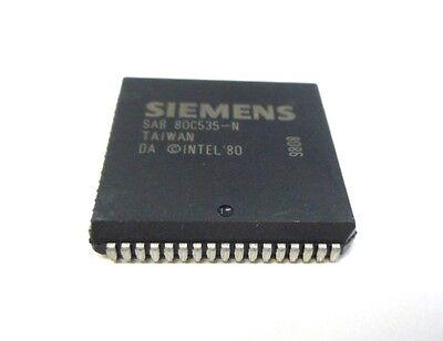 Siemens Database Memory Storage Sab80c535-n