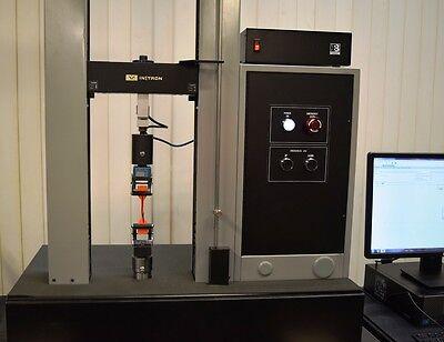 Astm D412 Tension Testing Rubber Elastomer Specimens Tensile Testing Service Lab