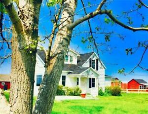 134054 rge rd 255 Rural Willow Creek M.D., Alberta