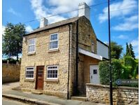 3 bedroom house in Willow Lane, Wetherby, LS23 (3 bed) (#902860)