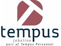 Home carer for Adults / Care Assistant