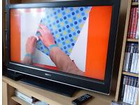 TV Sony Bravia KDL-40D3500 40 inch