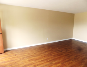 Sault Ste Marie 1 Bedroom Apartment for Rent w/ Private Balcony