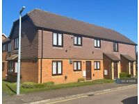 2 bedroom flat in Withybrook, Flitwick, Bedford, MK45 (2 bed) (#1121291)