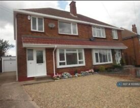 3 bedroom house in Hill Rise, Luton, LU3 (3 bed) (#1100682)