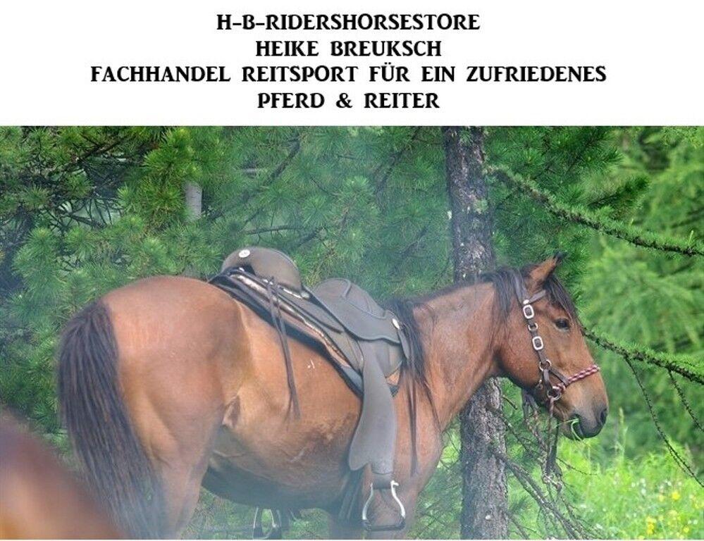 H-B-RIDERSHORSESTORE