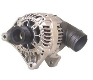Generador-BMW-Serie-3-E46-320-323-325-328-330-5-Series-E39-520-523-525