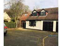 3 bedroom house in Ingrave Road, Brentwood , CM13 (3 bed)