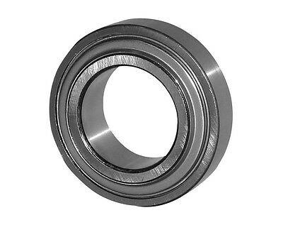 Thrust Bearings For A Boom End Roller F20543 Fits Case 60 Trencher Parts