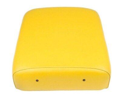 Seat Cushion Fits John Deere Minneapolis Moline 50 60 70 A B G 5 Star