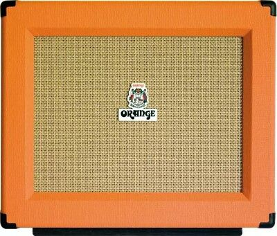 Orange PPC112 Speaker Cabinet