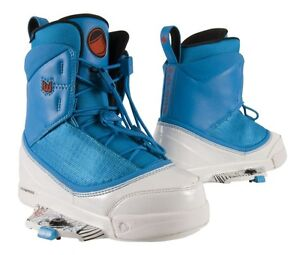 WATSON-LTD-8-9-Liquid-Force-Wakeboard-Bindings-2012