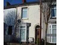 5 bedroom house in St Helens Avenue, Swansea, SA1 (5 bed) (#1144363)