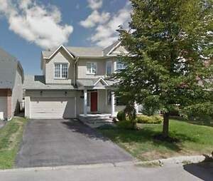 2322 Valleywood Place - Single Family Home House for Rent