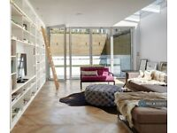 5 bedroom house in Grandison Road, London, SW11 (5 bed) (#1139563)