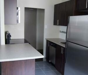 3896 Bathurst Street - 1 Bedroom Apartment for Rent