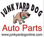 JYD Auto Parts