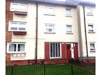 2 bedroom flat in Burnbank, Hamilton, ML3 (2 bed)