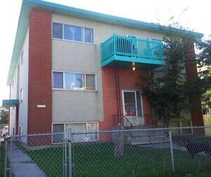 2 Bedroom -  - Phelips Apartments - Apartment for Rent Edmonton