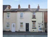 2 bedroom house in Lorne Street, Kidderminster, DY10 (2 bed) (#1243765)