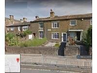 2 bedroom house in Highgate, Bradford, BD9 (2 bed)