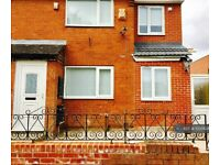 1 bedroom in Webb Street, Liverpool, L7 (#1035624)
