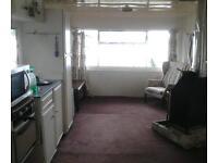 Residential caravan to Let