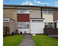 2 bedroom house in Helston Road, Leeds, LS10 (2 bed) (#937432)