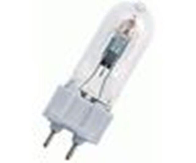 Osram Metalldampflampe HQI-T 150W/WDL G12,NEU,OVP 150W/830  warm-weiß