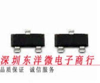 Toshiba 2sj168 Sot23 P Channel Mos Type High Speed