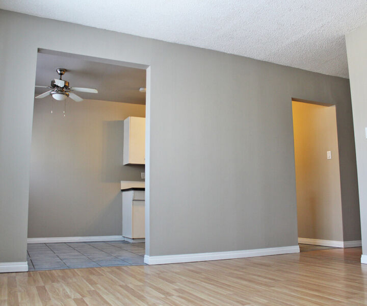 Eastwood Apartment For Rent | 12220 82 Street NW | Long ...