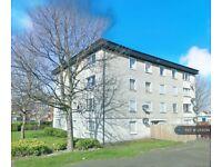 2 bedroom flat in Glenbervie Road, Grangemouth, FK3 (2 bed) (#1214594)